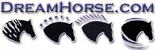 DreamHorse.com Classifieds